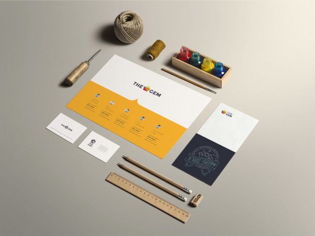 01-stationery-craft-mockup-free-version (Demo)