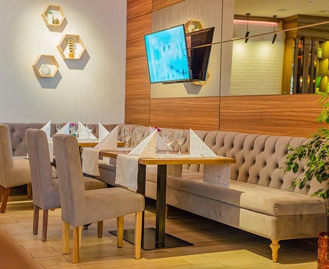 restaurant-9